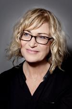 Sheila | Company Director