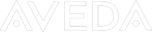 aveda-1-logo-black-and-white.png