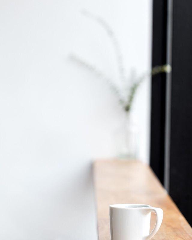 Just me and my tea this morning.  My happy place.  Whats yours? ⠀⠀⠀⠀⠀⠀⠀⠀⠀ #meandmytea #happyplace #teatime #ilovemetea #meteaco #herbaltea #ilovetea #teadrinkers #handcrafted #organictea #herbal #meteaco #timefortea #fromtheinsideout #wellnesswithin #drinktea #teatime #looseleaf #teablends #tealover #welovetea #australiantea #certfiedorgancitea #wellnesstea #wholeleaftea #therapeutic #teatime #taketimeforyou #moments