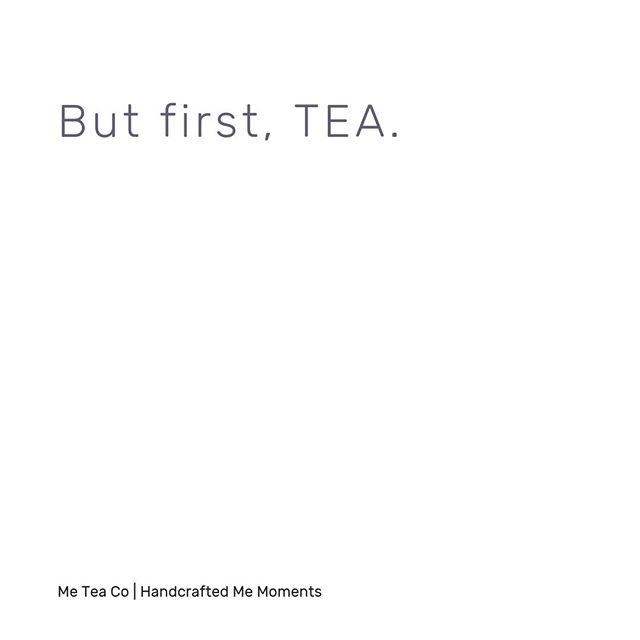 Happy Friday Lovers.  Because it's Black Friday & we couldn't not get involved we have 30% off today only - use code BLACKFRIDAY 🍵🤭💚⠀⠀⠀⠀⠀⠀⠀⠀⠀ ⠀⠀⠀⠀⠀⠀⠀⠀⠀ #teastagram  #healthytea  #drinktea  #loosetea  #teagram  #healthydrinks  #tealeaves  #ilovetea  #teaislife  #looseleaf  #teaporn  #premiumtea  #rosetea  #teaholic  #tealover  #teaaddict  #instatea #blackfriday #sale