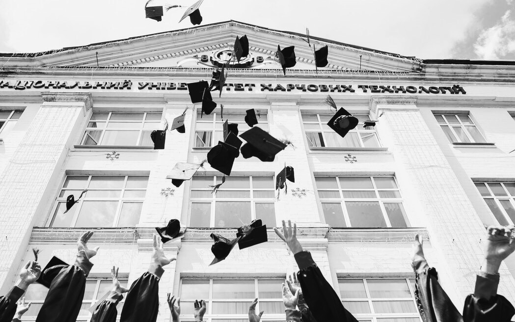 Graduationpic.JPG