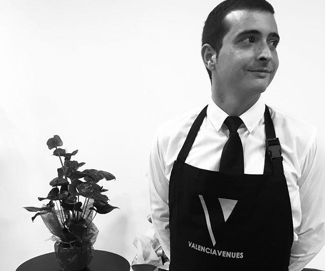 Muchas gracias al Colegio Oficial Higienistas Dentales Comunidad Valenciana por confiar en Valencia Venues para el evento de inauguración de su sede en Valencia. Les deseamos a todos los colegiados mucho éxito profesional. Gracias a @ancora_catering por vuestro apoyo! #higienistasvalencia #valencia #valenciavenues #eventos #events #corporateevents #specialevents #food