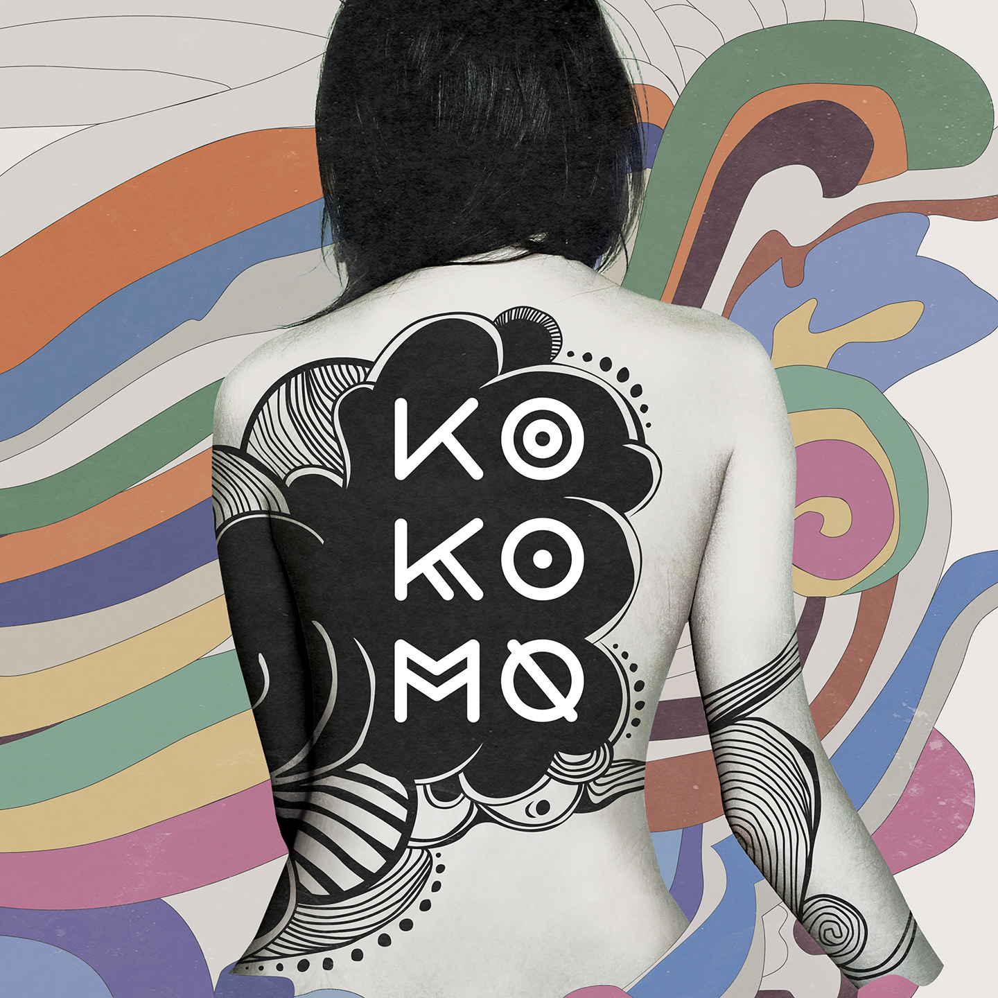 KO KO MO _TECHNICOLOR LIFE_Artwork.jpg