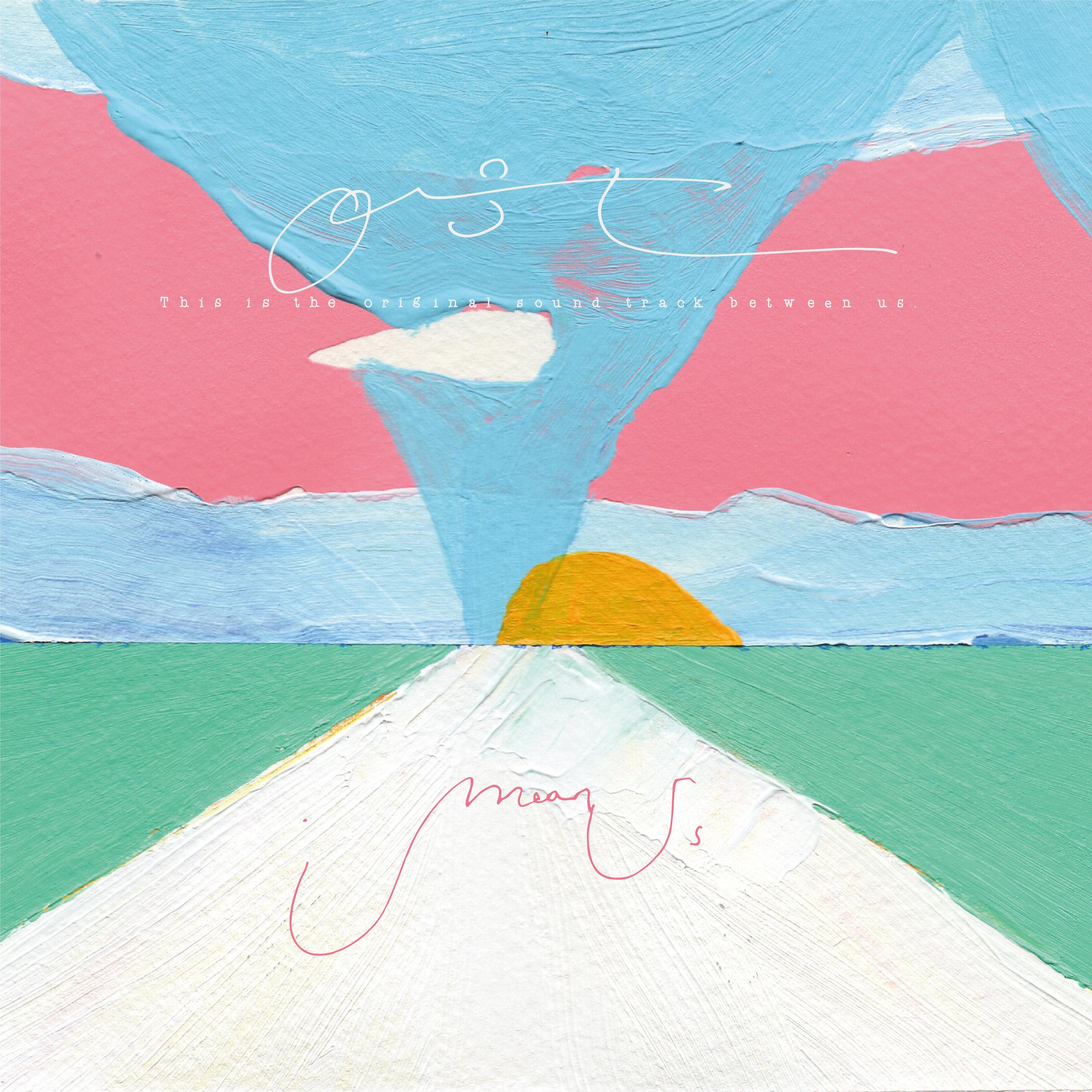 OST (Album)