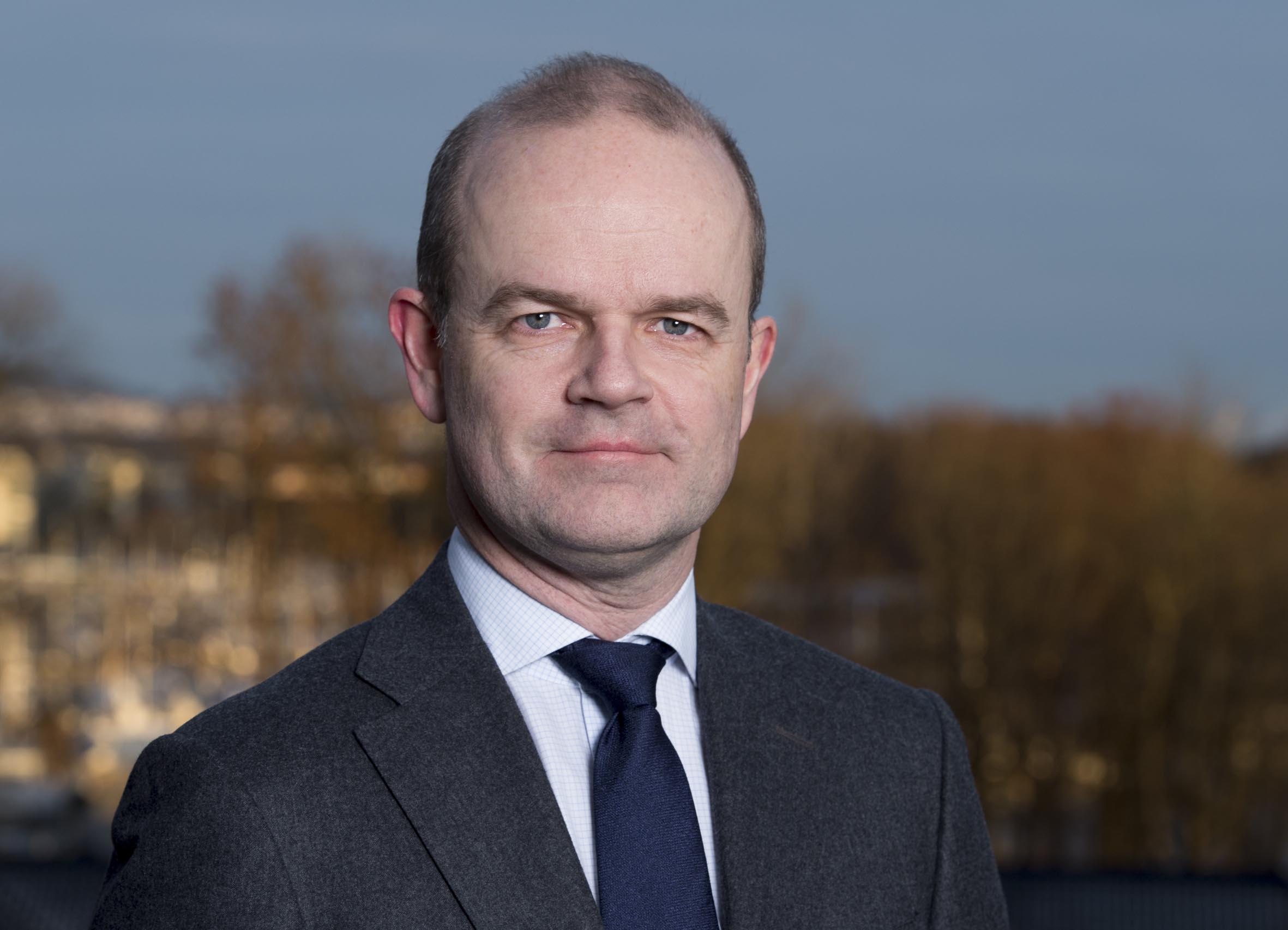 Morten Skedsmo.jpg