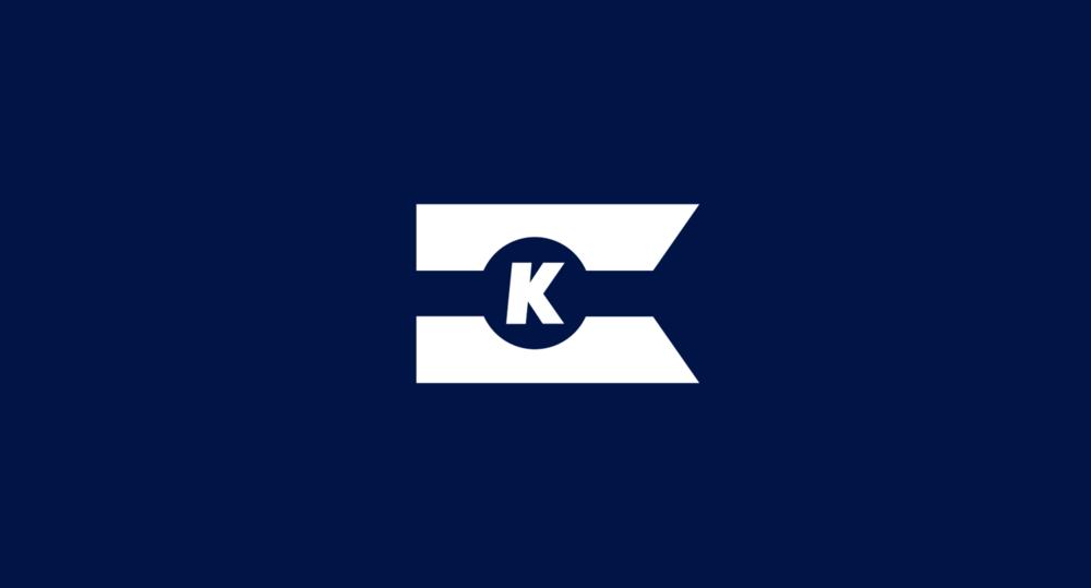KLA generic.png