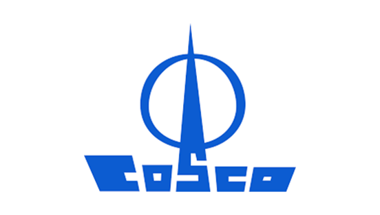 COSCO.png