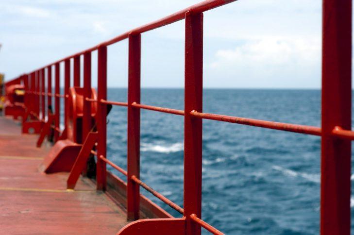 Bulkhandling-vessel-2-729x484.jpg