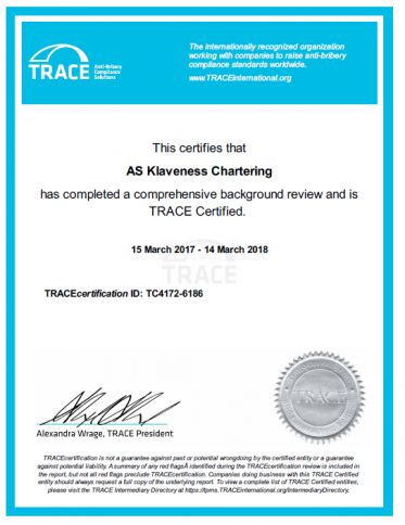 TRACE certificate.png