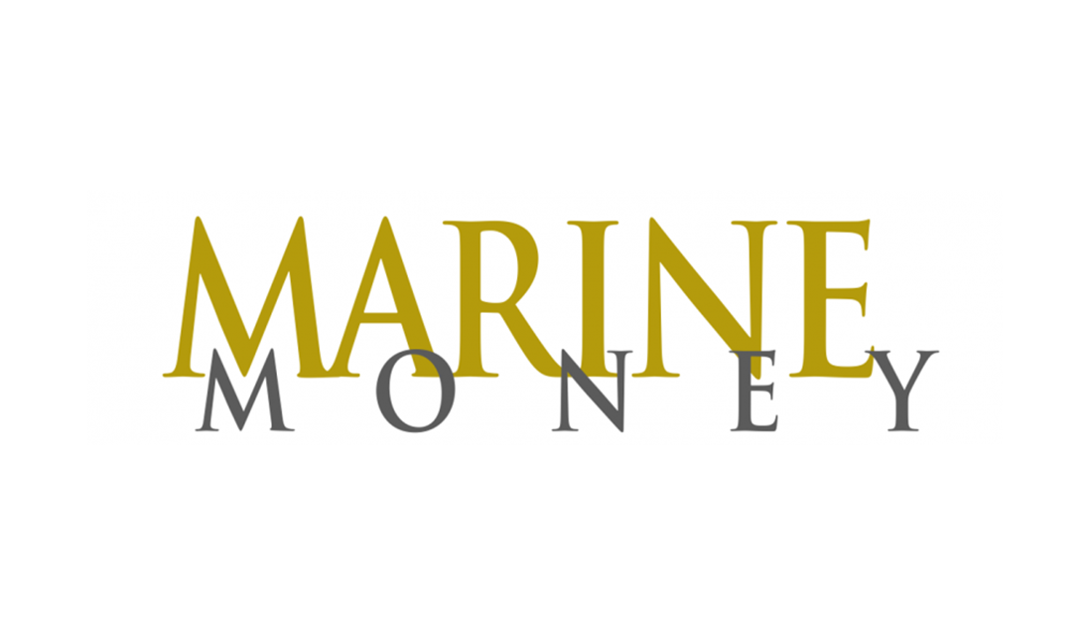 Will you be attending the 16th annual marine money week.png