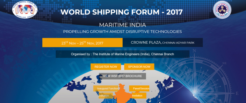 World-Shipping-forum-image-860x362.png