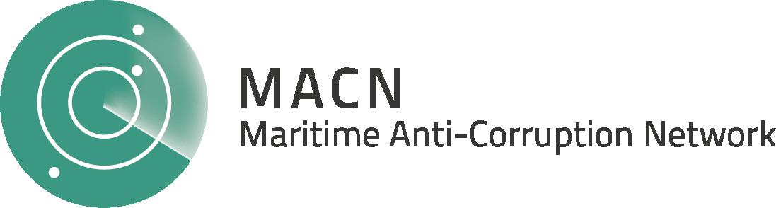 MACN_logo.png