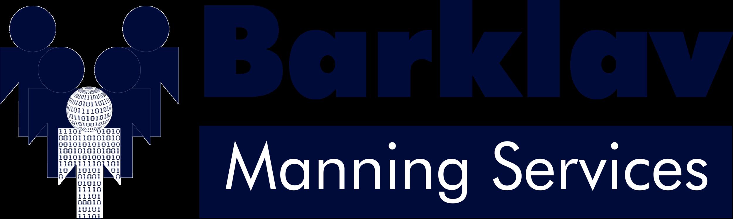 barklav_manning_services.png