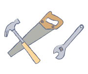 il-tools.png