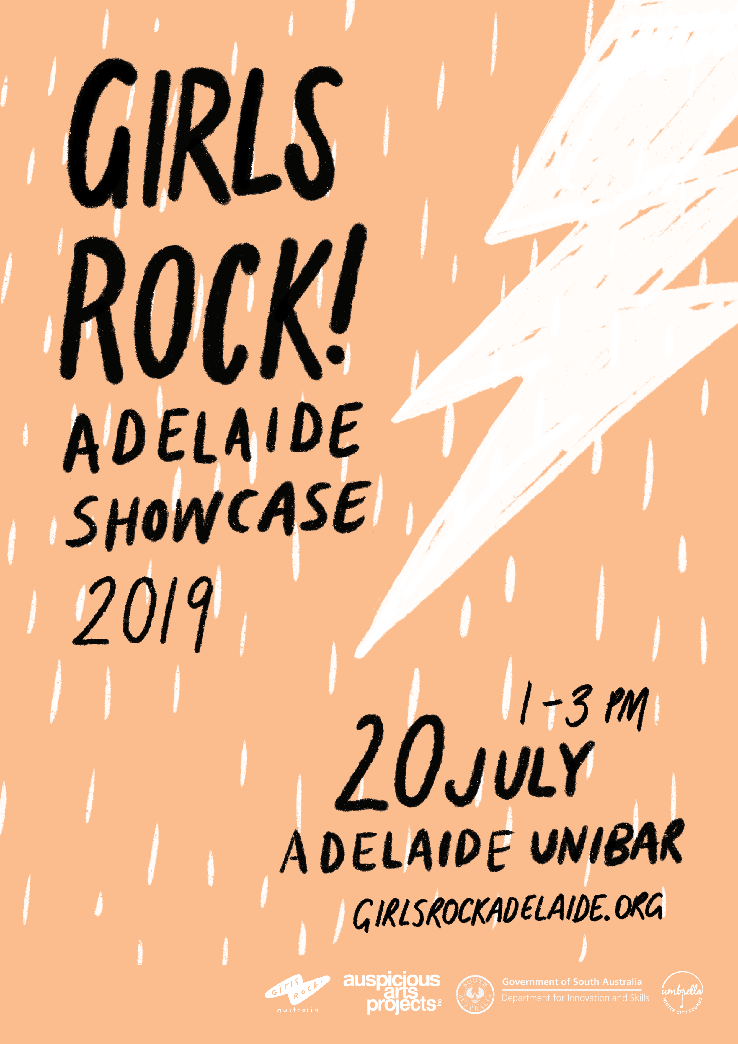 GR Showcase Poster 2019 FINAL.png