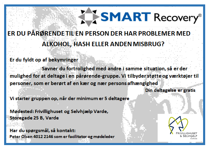 smart recov.png