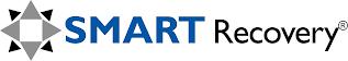 smart recov logo.png