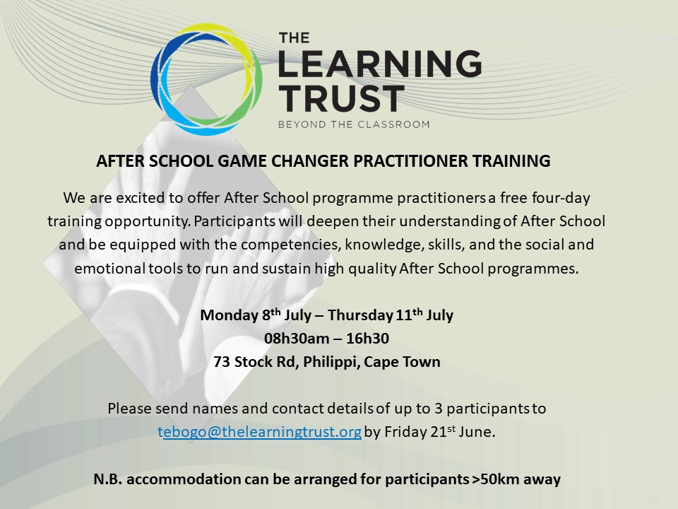 After School Game Changer Training Invite - July 2019 (00.jpg