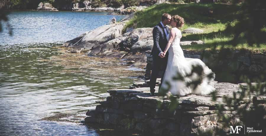 Fotograf Mari Fjellkårstad