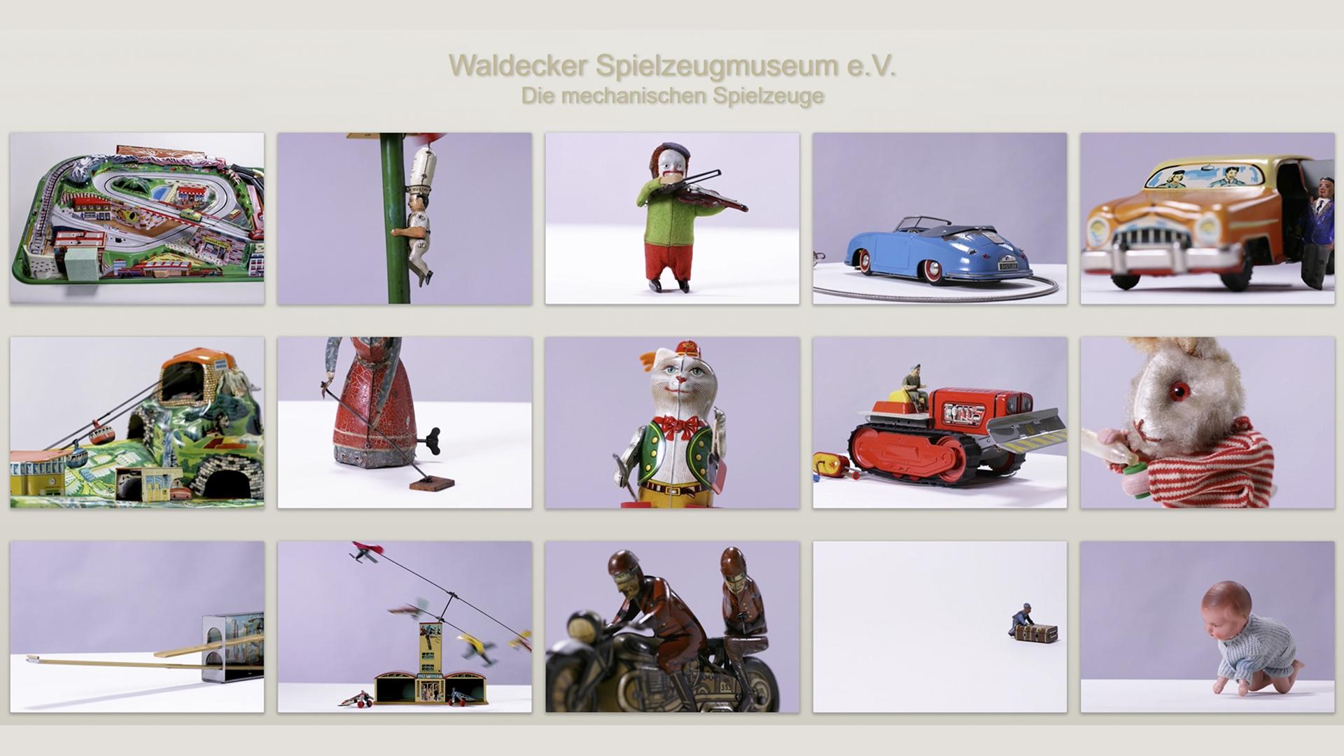 WALDECK_SPIELZEUGMUSEUM_zweisieben_bluelemon_3.jpg