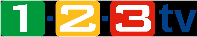 1-2-3.tv.png