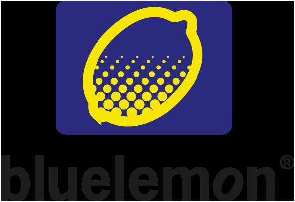 bluelemon.png