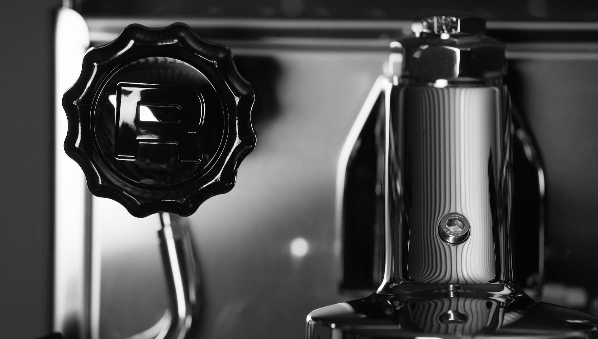 zweisieben_rocket_espresso_5.jpg