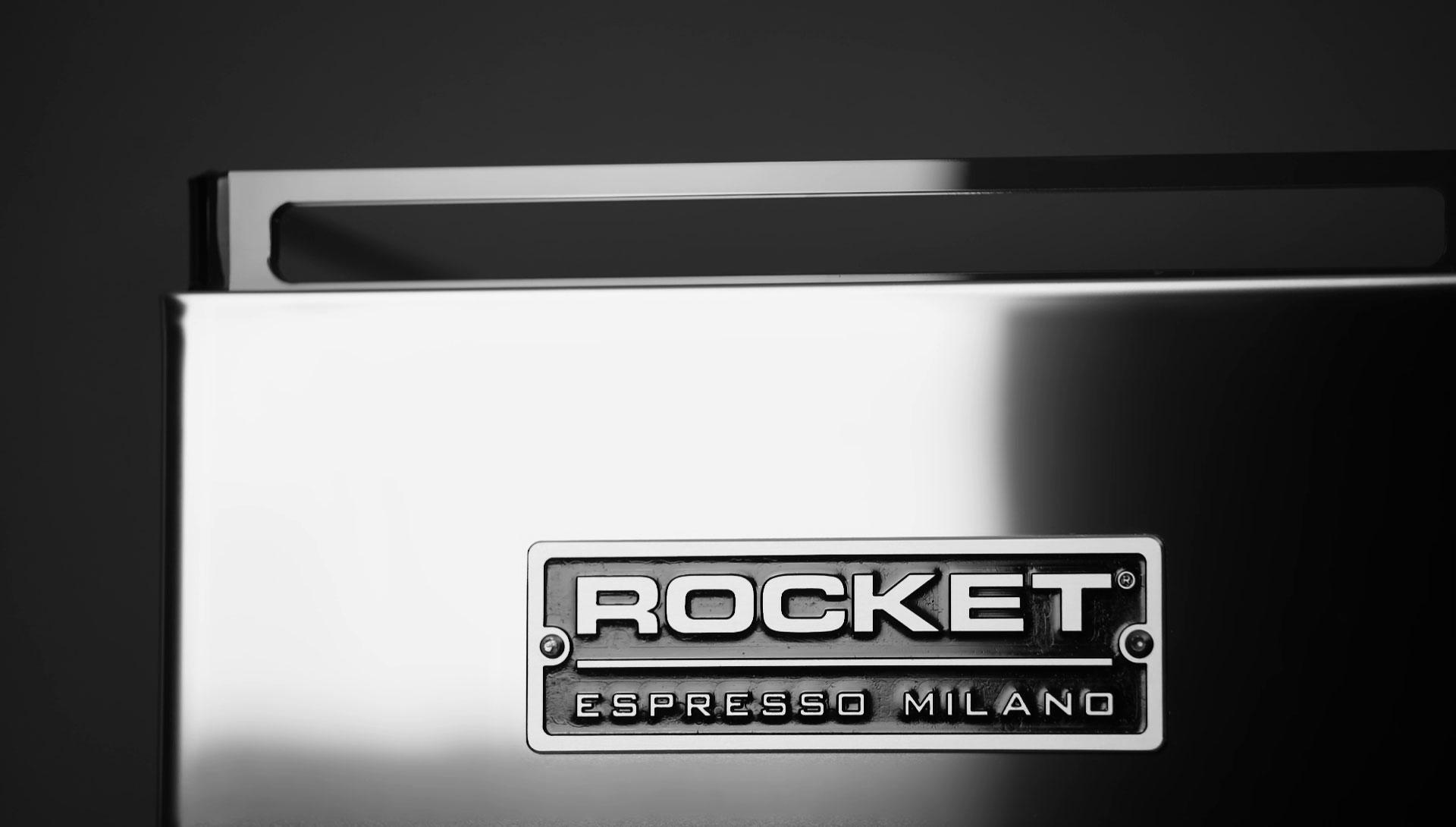 zweisieben_rocket_espresso_4.jpg
