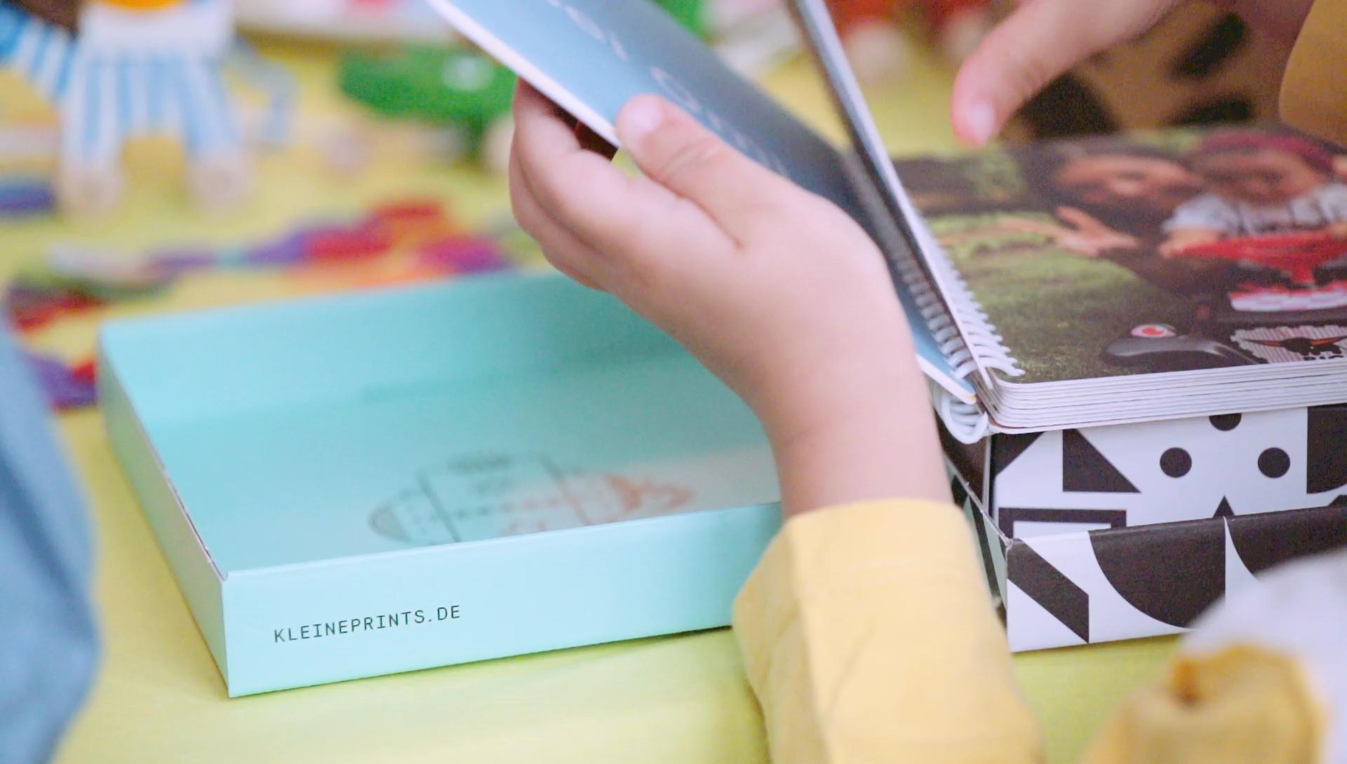 kleine_prints_zweisieben_6.jpg