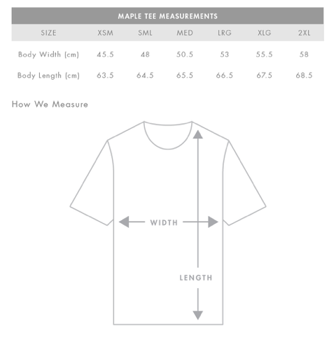 AS Colour Maple T sizing chart pm.png