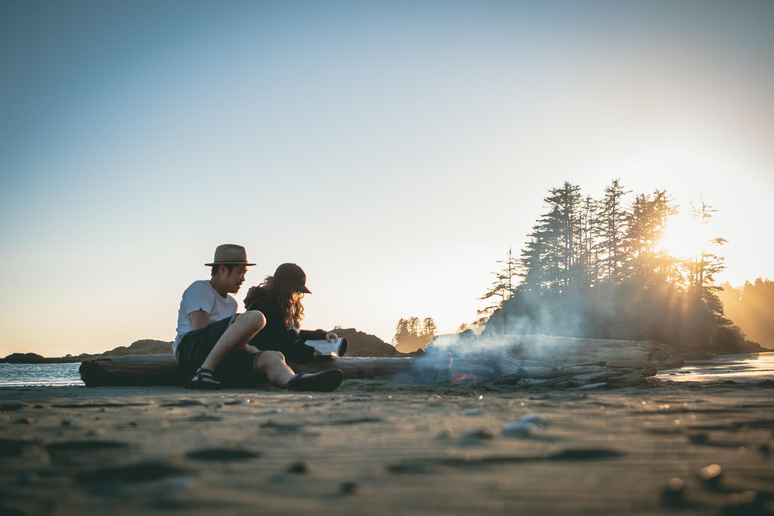 Comps & Camps   Farm trip 2018 When: 22nd December Where: KILLALEA STATE PARK