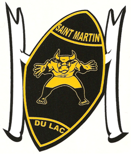 St Martin.png