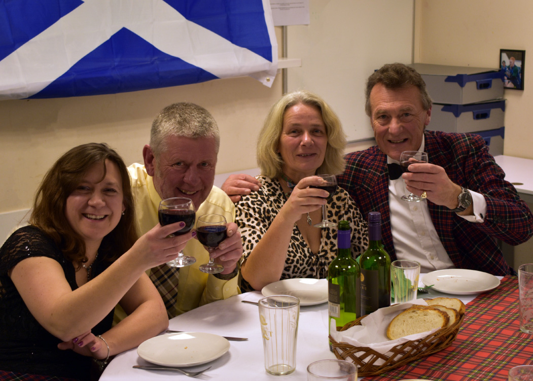 ORC - WS images BURNS NIGHT-06.jpg