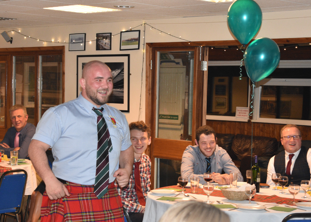 ORC - WS images BURNS NIGHT-07.jpg