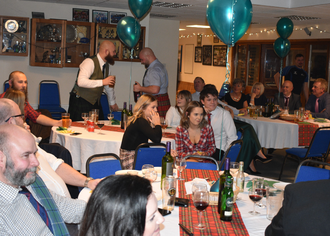 ORC - WS images BURNS NIGHT-09.jpg