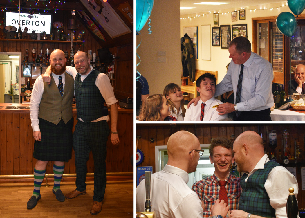 ORC - WS images BURNS NIGHT-01.jpg