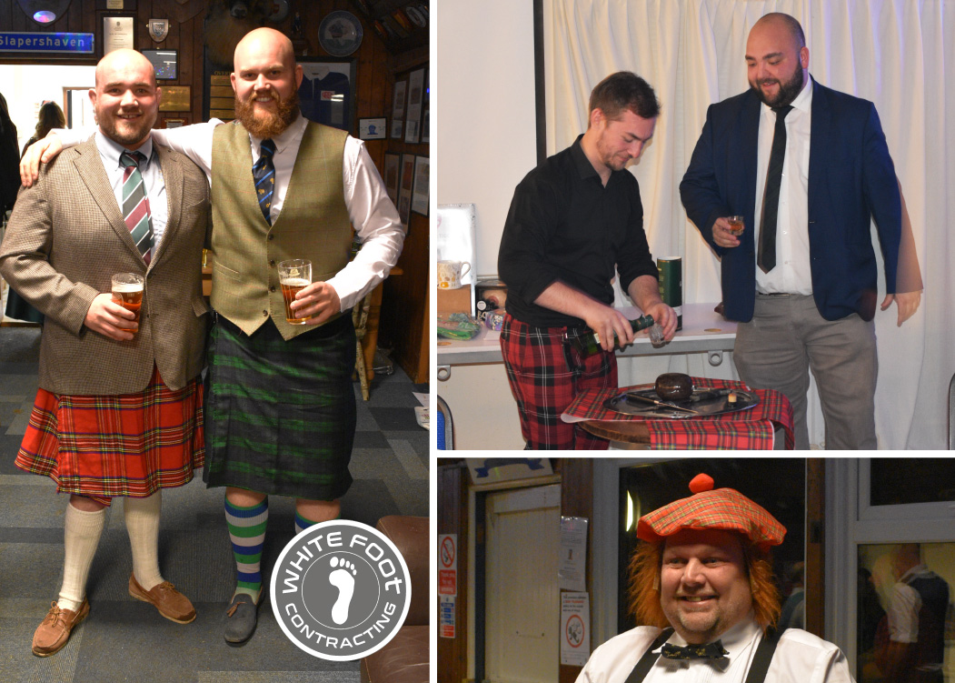 ORC - WS images BURNS NIGHT-10.jpg