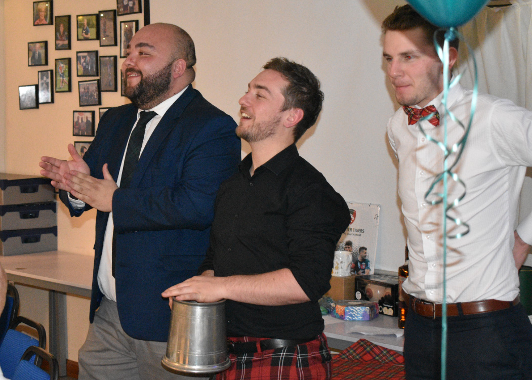 ORC - WS images BURNS NIGHT-13.jpg