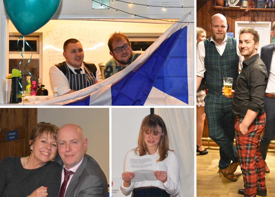 ORC - WS images BURNS NIGHT-04.jpg