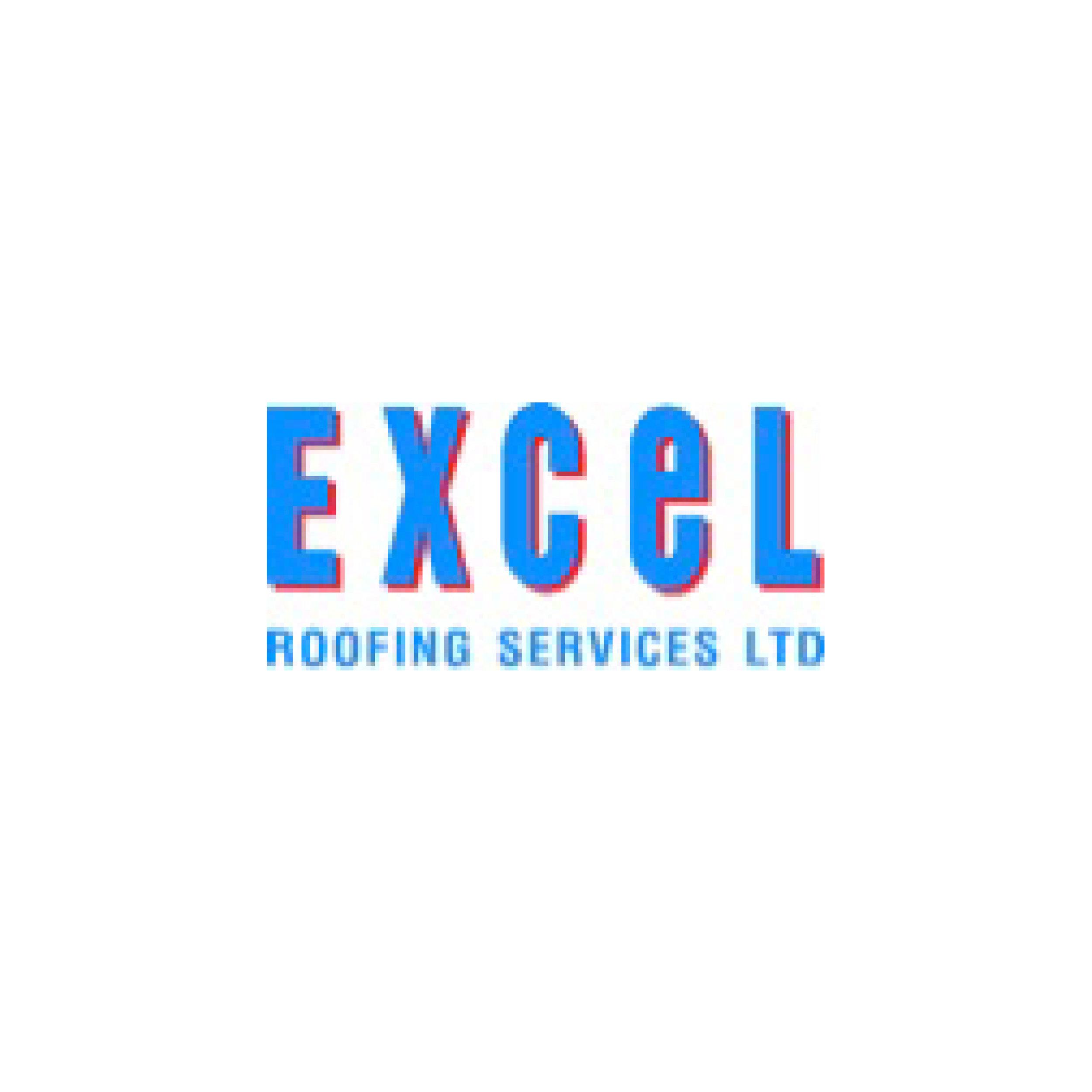 Excel-02.jpg