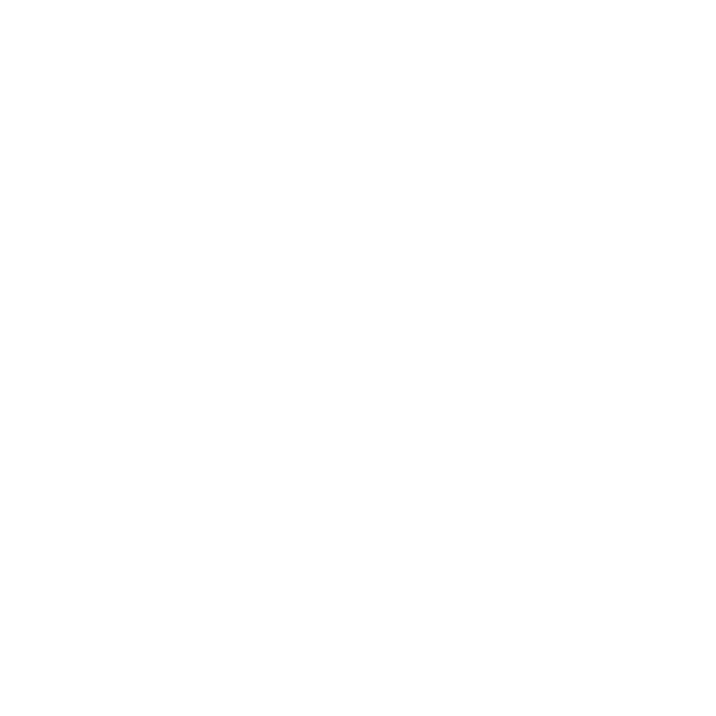 GIG-iconcs-white_cs6_Tavola disegno 1 copia 57.png