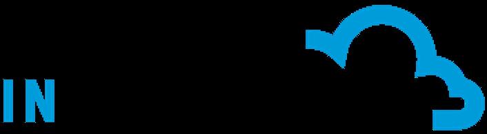 Logo-Incontinuum-Retina-706.png