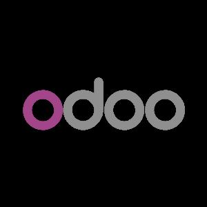 odoo-square-e1557755120492.png