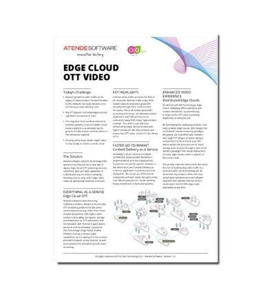 Software Defined Edge Cloud-as-a-Service (1).jpg