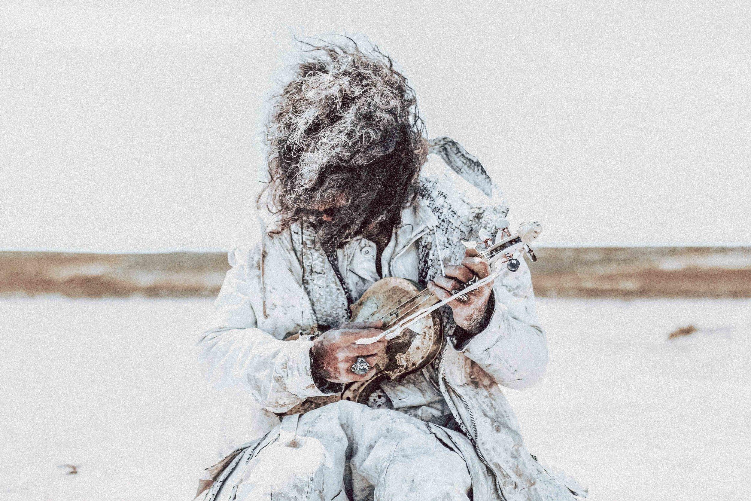 AraMalikian-makingof-17_low.jpgAra-Malikian-The-Incredible-Promo-of-violin-monegros