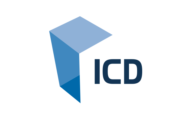ICD.png