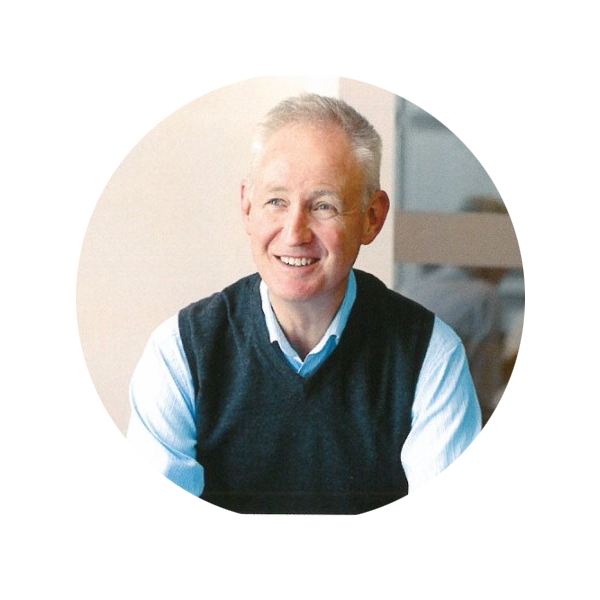 Graeme Scott - Consultant, ASC ArchitectsWith a decorated career spanning decades, Graeme is a respected authority both in New Zealand and abroad. He is currently the chair of the Urban Design Forum NZ and oversees urban design panels for central Auckland, Hobsonville Point and Tamaki.