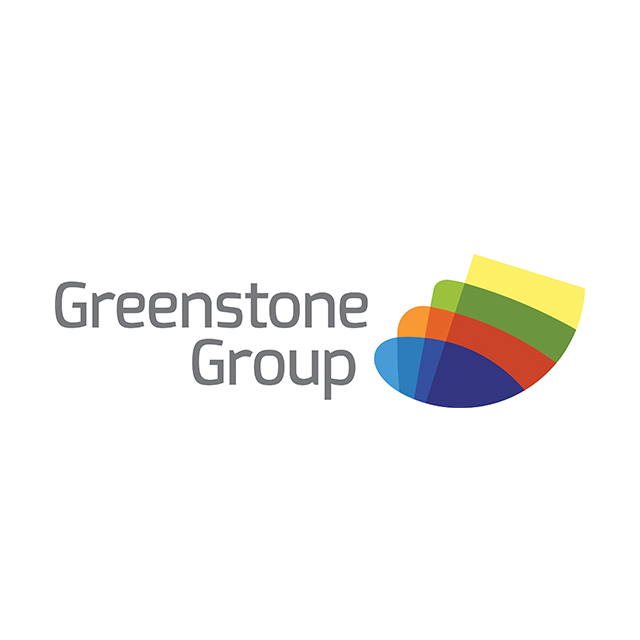 greenstone-group-logo-square.png