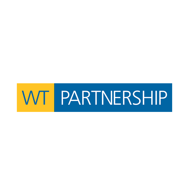 wt-partnership-logo-square.png