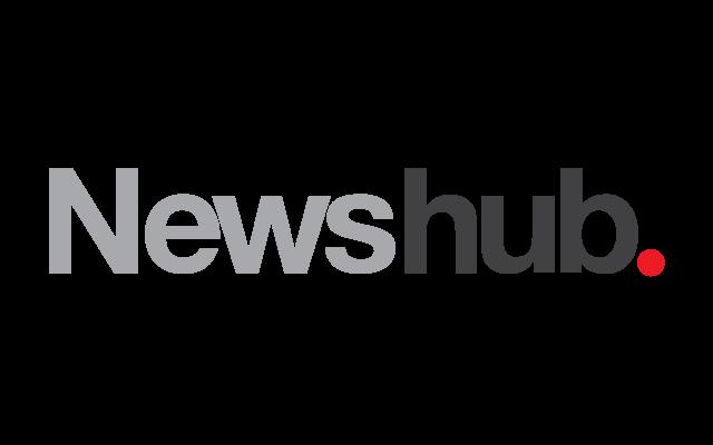 newshub.png